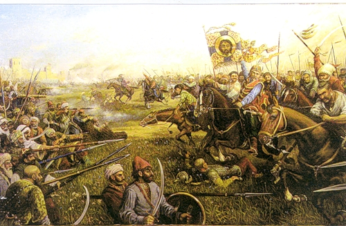 lyah-andrey-petrovich (10)