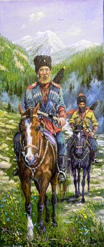lyah-andrey-petrovich (11)