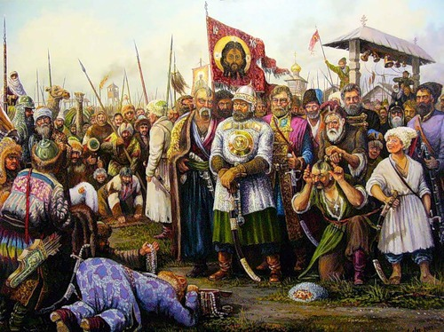 lyah-andrey-petrovich (12)