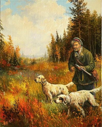 lyah-andrey-petrovich (14)