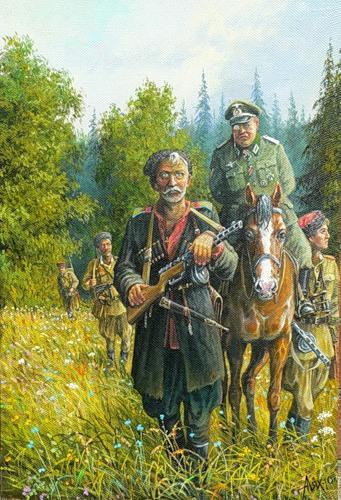 lyah-andrey-petrovich (2)