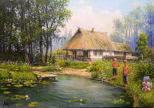 lyah-andrey-petrovich (3)