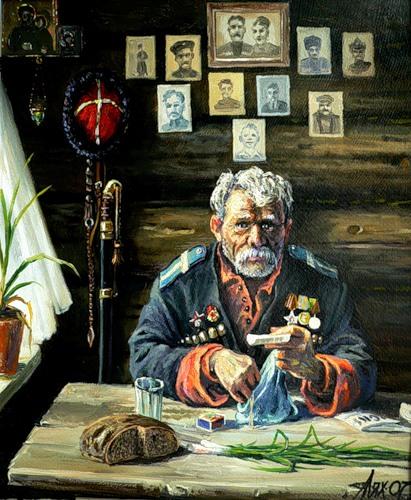 lyah-andrey-petrovich (5)