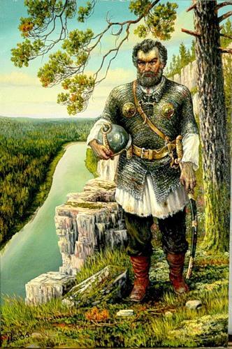 lyah-andrey-petrovich (6)