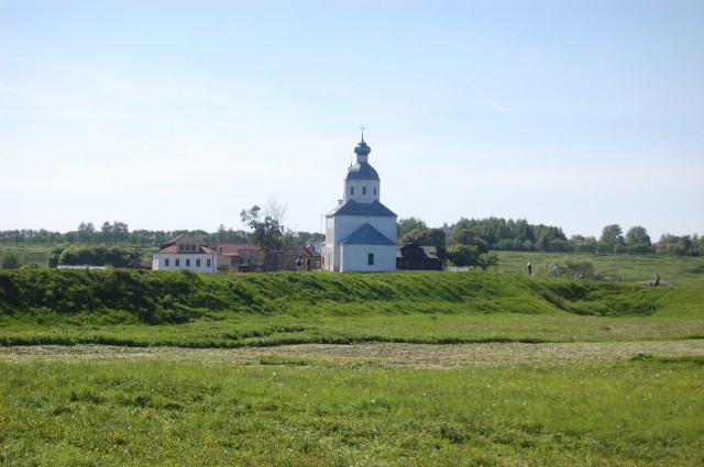 suzdal-4