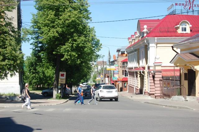 vladimir-27