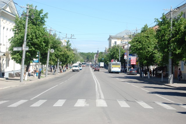 vladimir-28
