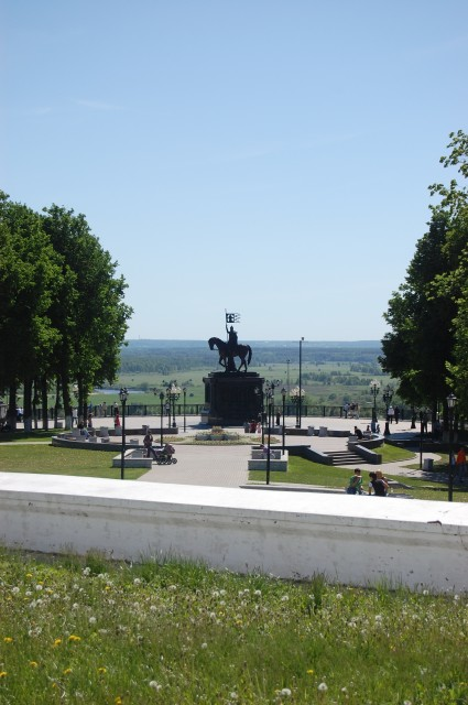 vladimir-39