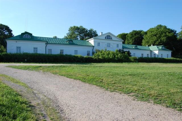 dom-knyaza-volkonskogo
