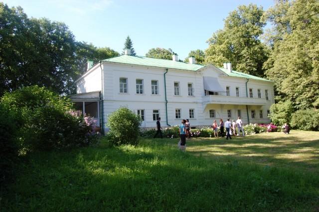 dom-tolstogo