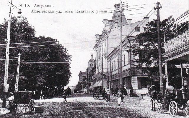 voyskovoe-pravleniye-3