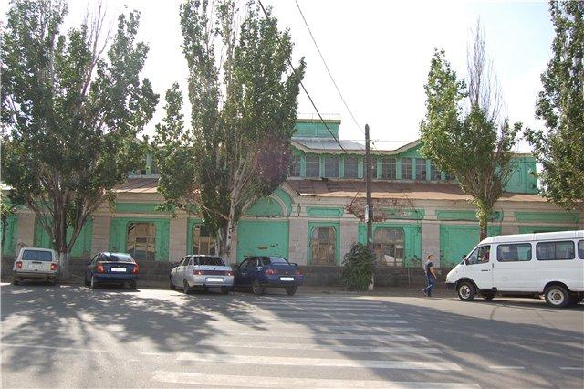 atamanskaya-1
