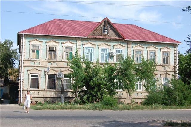atamanskaya-10