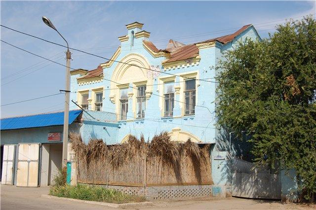 atamanskaya-12