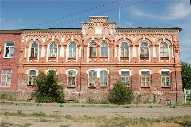 atamanskaya-13