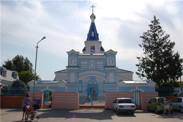 atamanskaya-15