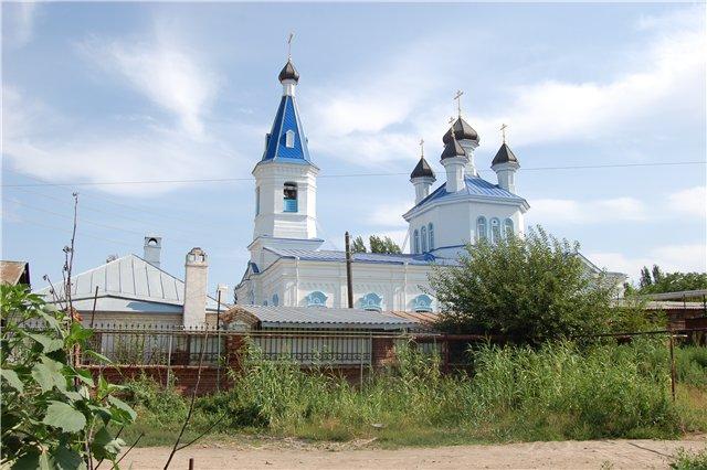 atamanskaya-16