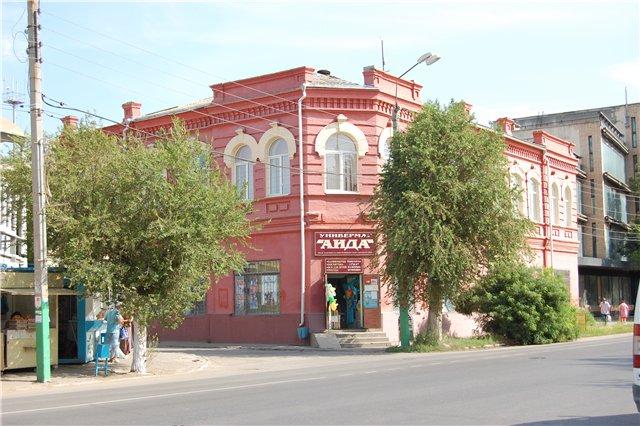 atamanskaya-2