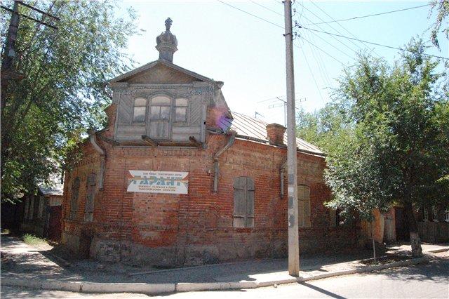 krasnoyarskaya-11