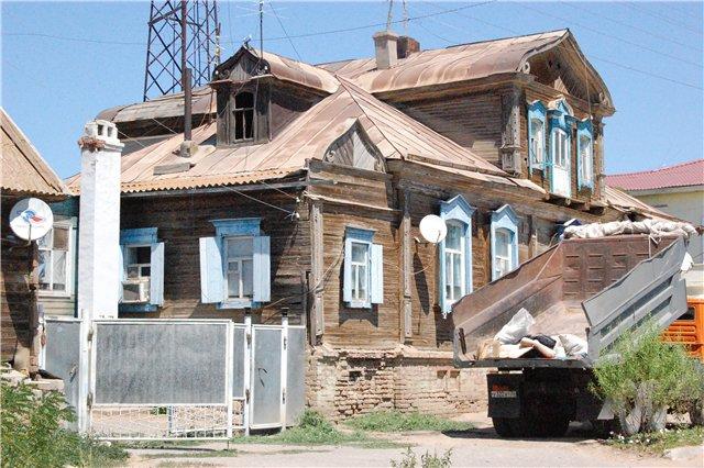 krasnoyarskaya-13