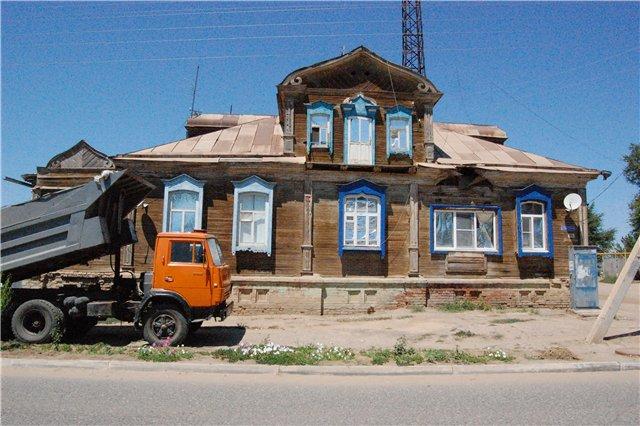 krasnoyarskaya-14