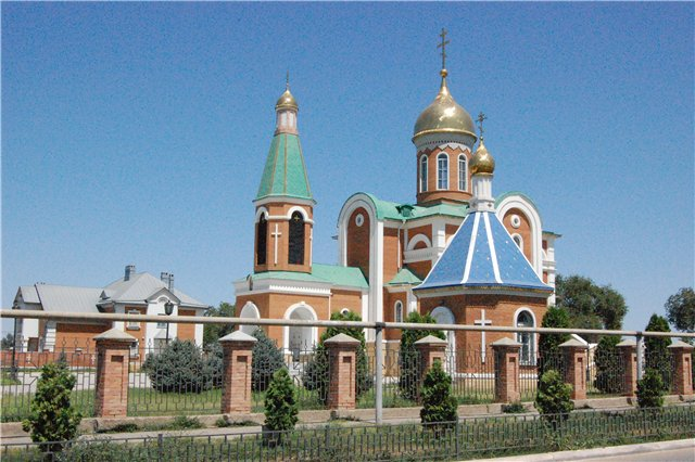 krasnoyarskaya-3