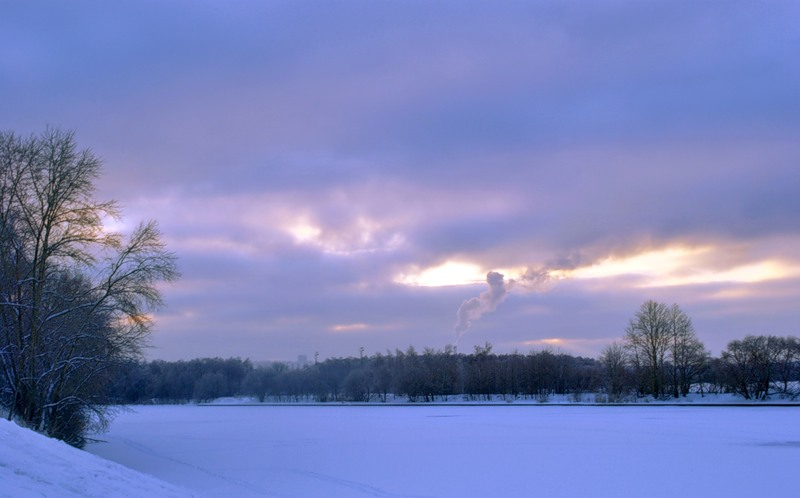 moskva-reka