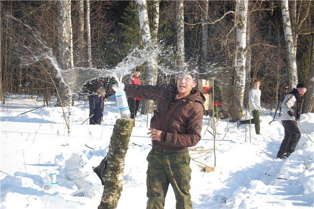 kazaki-na-trenirovke (14)