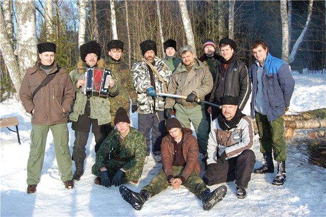 kazaki-na-trenirovke (16)
