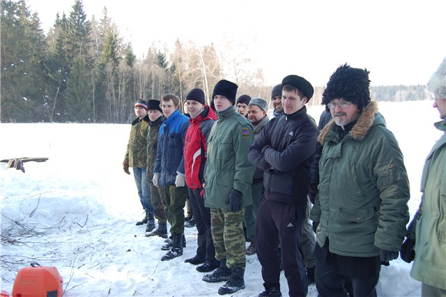 kazaki-na-trenirovke (3)