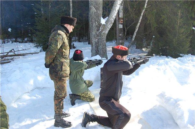kazaki-na-trenirovke (4)