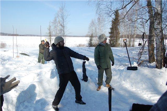 kazaki-na-trenirovke (5)