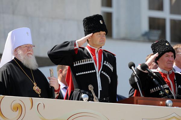 tkachov
