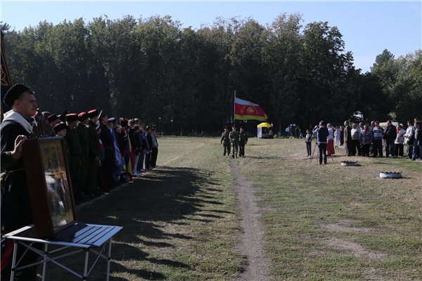kazachyi-igry-2