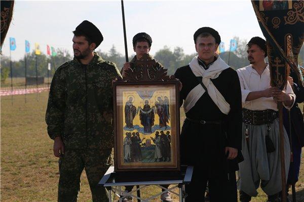 kazachyi-igry-4