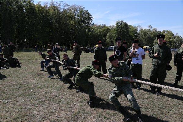 kazachyi-igry-5