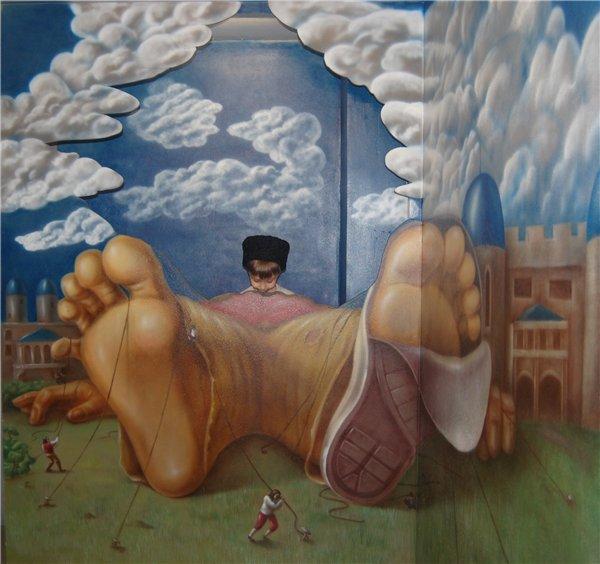 muzey-iluziy-1