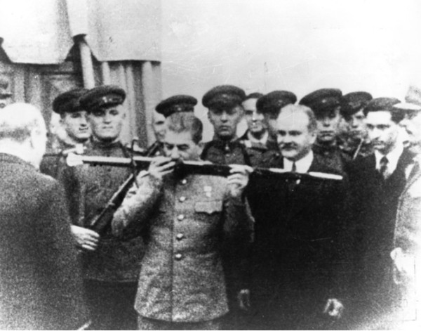 Меч_Сталинграда