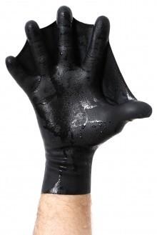 перчатки с перепонками