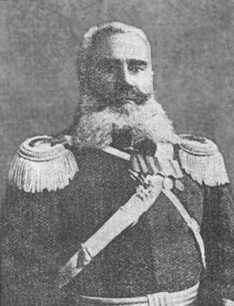 Бирюков Иван Алексеевич