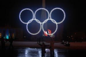 olimpiyskie-igry